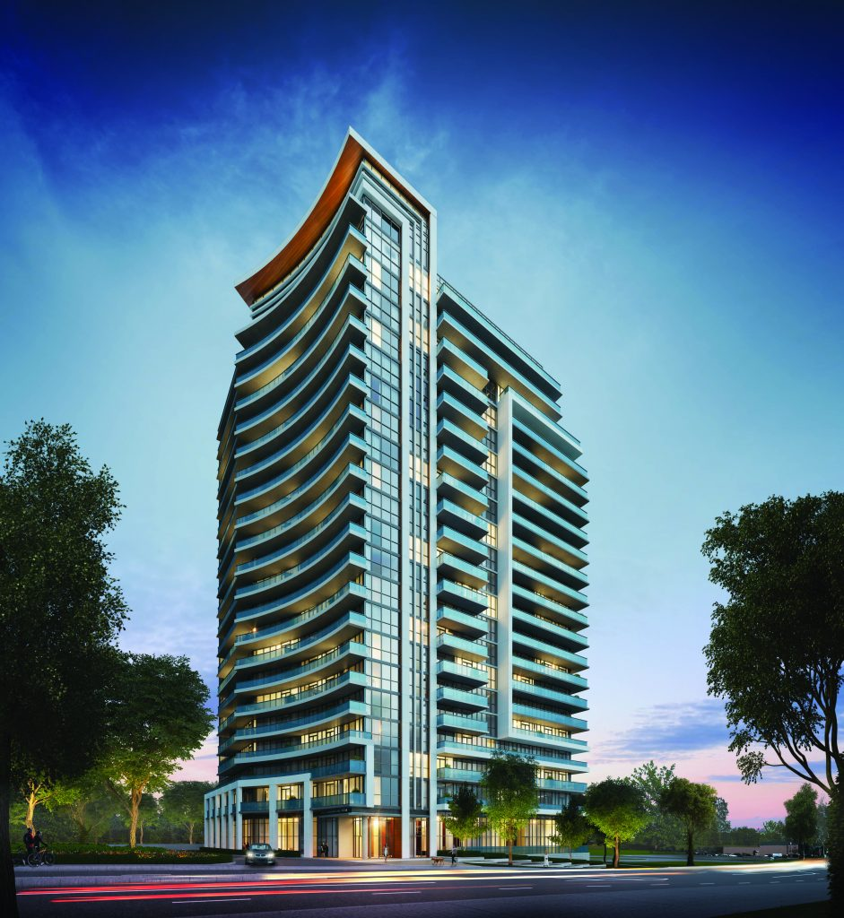 7 on the park-new lawrence west condos