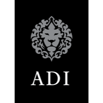 adi development group-resized logo