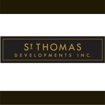 st. thomas developments resized