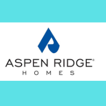 Aspen Ridge Condos Developer