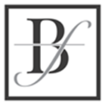 bloomfield homes-resized logo
