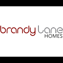 brandy lane-resized logo