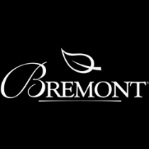 bremont homes-resized logo