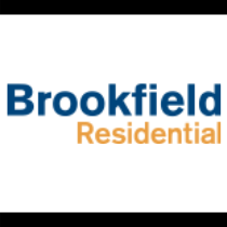 brookfield residential resized logo