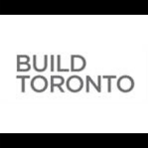 build toronto-resized logo
