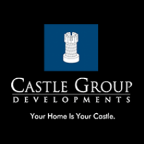 castle group-resized logo