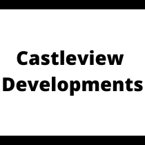 castleview developments-resized logo