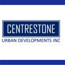 Centrestone - resized logo