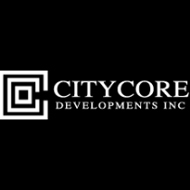 city core developments-resized logo