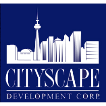 cityscape development corp-resized logo
