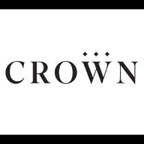 crown logo resized