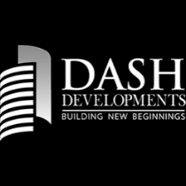 dash developments-resized logo