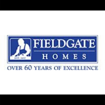 fieldgate homes-resized logo