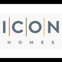 icon homes resized logo