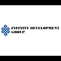 infinity development group-resized logo