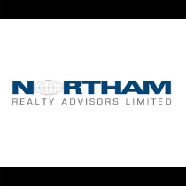 northam realty group-resized logo