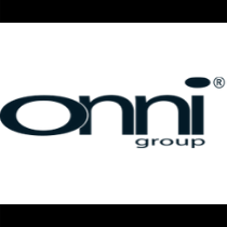 onni group of companies resized