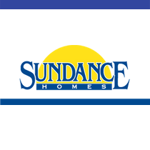 sundance homes resized logo