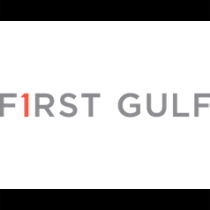 first gulf-resized logo