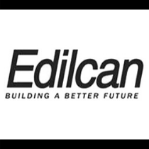 edilcan development corporation resized logo