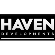 haven developments resized logo