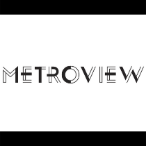 metroview developments resized logo