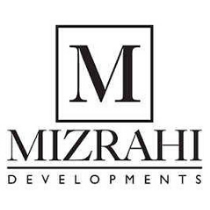 mizrahi developments resized