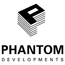 phantom developments resized logo