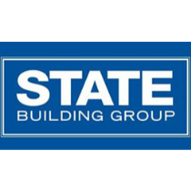 state building group resized logo