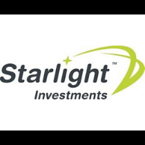 starlight investments resized logo