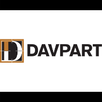 davpart-resized logo