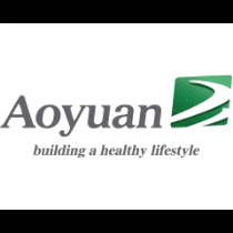 aoyuan international resized logo
