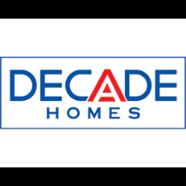 decade homes resized logo