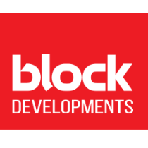 block developments-resized logo