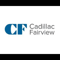 Cadillac Fairview-resized logo