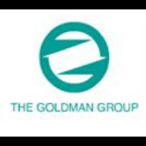goldman group-resized logo