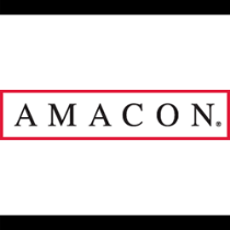 amacon resized logo