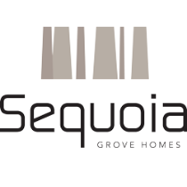 sequoia grove homes