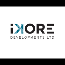 ikore developments-resized logo