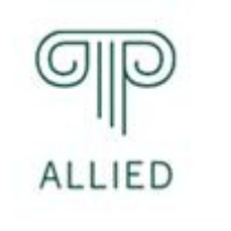 allied properties-resized logo