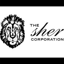 sher corporation-resized logo