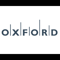 oxford properties-resized logo