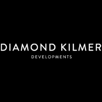 diamond kilmer developments-resized