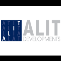 alit developments-resized logo