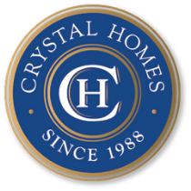 crystal homes-resized logo
