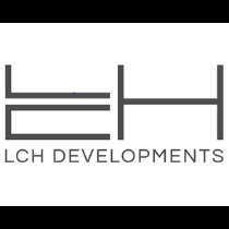 LCH Developments-resized logo