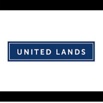 united lands-resized logo
