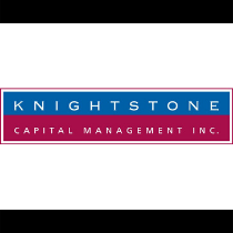 knightstone capital management-resized logo