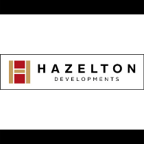 hazelton developments-resized logo