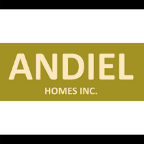 andiel homes-resized logo